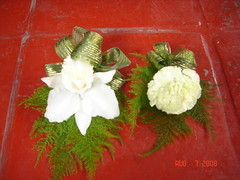 DSC02979 (Gardenias Flower Shop) Tags: flowers wedding flower church shop arm decoration funeral bouquet bridal decor wreaths flowershop bouquets entourage decors gardenias bridalbouquet weddingentourage bridalbouquets
