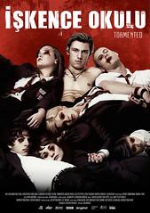 İşkence Okulu - Tormented (2010)