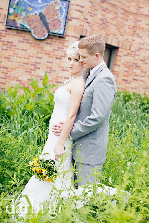 DarbiGPhotography-KansasCity-wedding photographer-Omaha wedding-ashleycolin-133.jpg