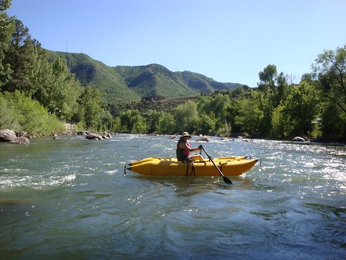 on the Animas #2