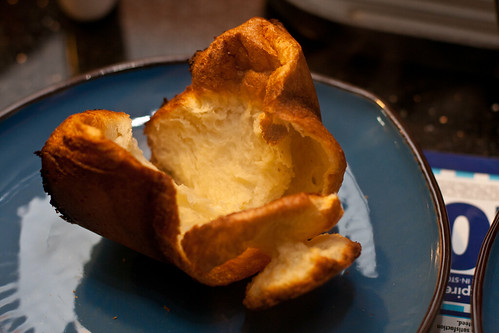 Popover Attempt 4