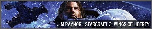 IGAs-games-starcraft2-jimraynor