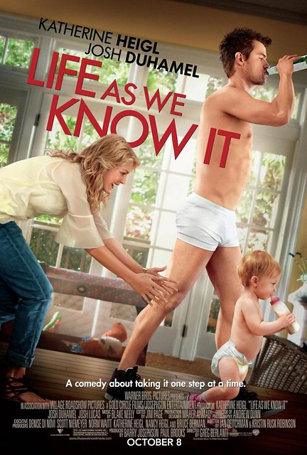 lifeasweknowit_poster