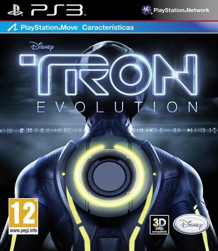 TRON_PS3_ESP_2d