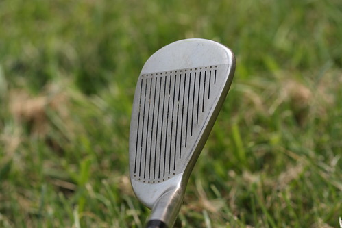 My Clubs 0039