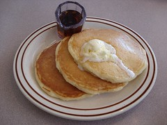 GoldenNuggetPancakeSandwich2