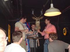 June_2007 019 (kelmo124) Tags: tournament rps