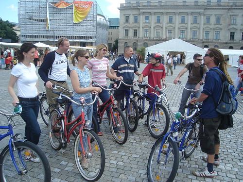 Berlin June 2007 023