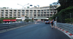 Lowes hairpin (merlin83b) Tags: monaco lowes hairpin