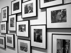 MoMA New York (Natasja ) Tags: design farinas cistalia newyorkmomanyusaartmuseumpinin