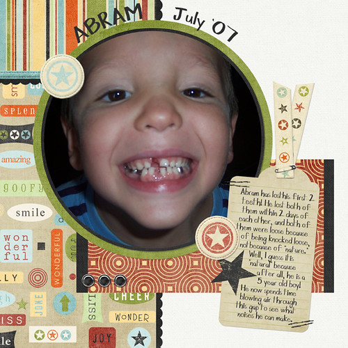 Abram-first-2-teeth-web