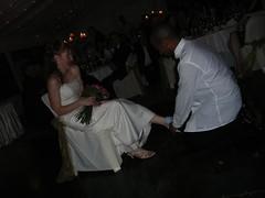 RIMG0100 (Cathie Brunet) Tags: wedding october2005 brunet sellenger