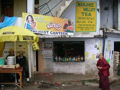 DSCN2868.jpg (jannypai's pp) Tags: dharamsala ganj mcleod