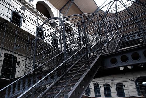Kilmainham Gaol 03
