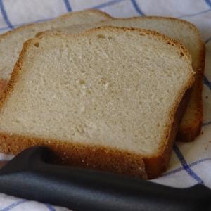 pain au miel
