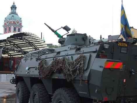 Tank 16.JPG