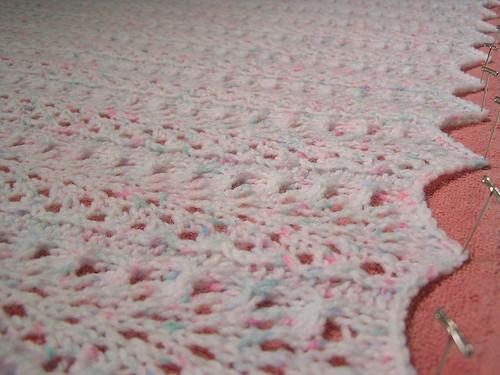 Baby P Blanket 14