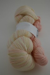 Swell Yarns  Chantilly Lace