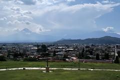 DSC09942-aa (Myprofe) Tags: mountain mexico volcano snowcapped puebla popocatepetl popo volcn atlixco