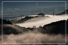 雲河五城 River - by Matthew Fang