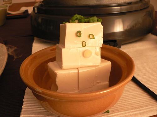 robot tofu man.JPG
