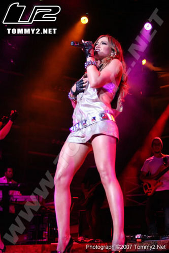hilary-duff-minneapolis-07