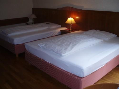 Hotel Josefshof