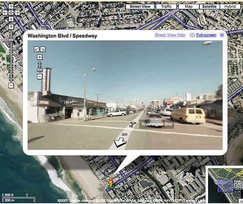 google map street.png