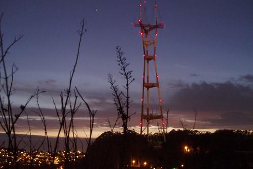 Sutro Tower 01