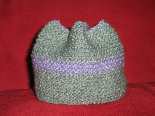 teacosy crown1