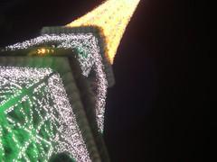 Tour Eiffel Coupe du Monde Rugby - 93 (Stephy's In Paris) Tags: light paris france tower luz monument night nikon torre tour rugby monumento eiffeltower illumination eiffel lumiere toureiffel torreeiffel champdemars 75007 francia nuit stephy 2007 nikoncoolpix4300 coolpix4300 parisnight iluminacin gustaveeiffel september2007 paris7 worldcup2007 damedefer copadelmundo october2007 monumentofparis octubre2007 monumentdeparis septiembre2007 septembre2007 coupedumondederugby2007 octobre2007 toureiffelvertetor eiffeltowergreenandgold coupedumondederugbyfrance2007 coupedumondederugbyfrance stephyinparis paris7me paris7mearrondissement parisviime rugbyworldcupfrance2007 rugbyworldcupfrance copadelmundoderugbyfrancia2007 copadelmundoderugbyfrancia torreeiffelverdeyoro