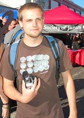 DSC_2323.JPG (SwedeInSF) Tags: sanfrancisco gay leather fetish lesbian folsom lgbt queer folsomstreetfair leathermen folsomstreetfair2007 upcoming:event=221936