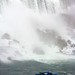 Maid of the Mist_1