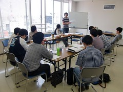 100510 塚本講義