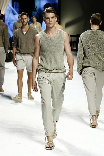 SS11_Milan_Dolce&Gabbana0039_Andre Bentzer(Official)