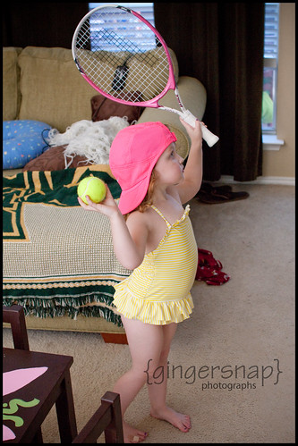 tennis15