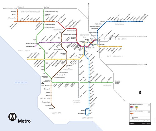 subway map mta with Crenshaw Line Phase 2 on Nyc Subway Map 2010 together with Mtarta Ceo Explains Nmotion 2016 Plan For Mass Transit Through 2040 additionally 5 Creepy New York City Subway Stories in addition Plan Metro New York Simple as well 786532.