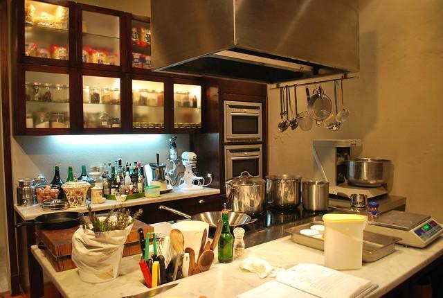 Cucina Paradiso con Donato (3)