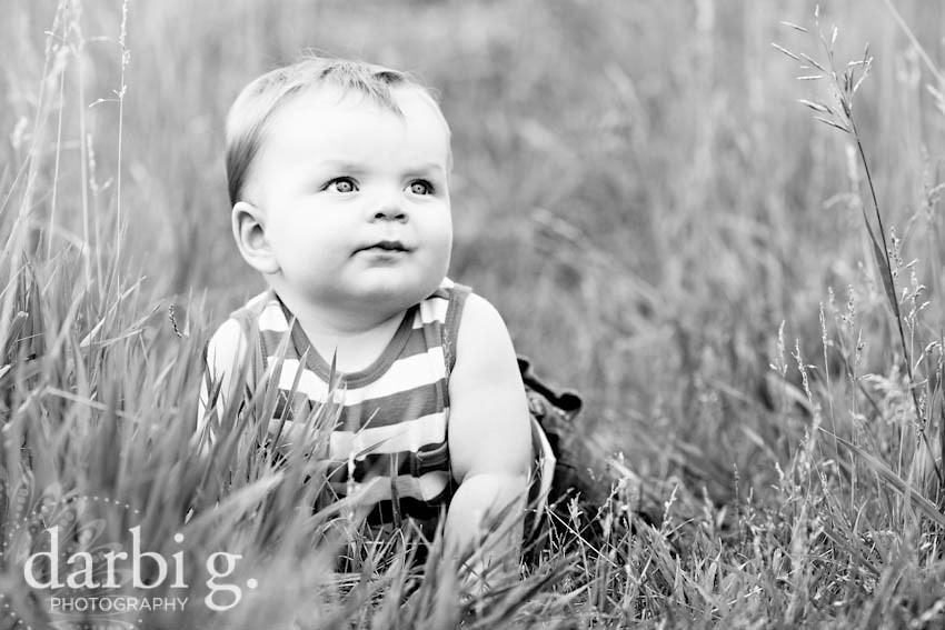 DarbiGPhotography-KansasCity-baby photographer-brogan110.jpg