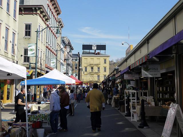 OTR/Findlay Market