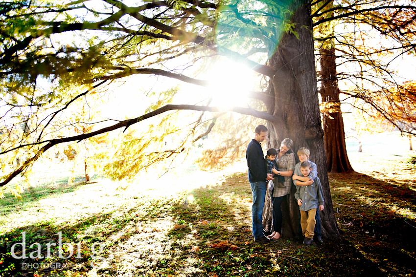 Darbi G Photography-Ricco Family-108