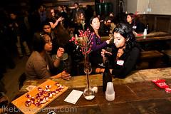 YelpNYC Elite at Brooklyn Winery (Yelp.com) Tags: nyc people food usa ny brooklyn event yelp williamsburg radish brooklynbrewery originalsin yelpelite yelpnyc yelpbrooklyn brooklynwinery thebirdsuperior