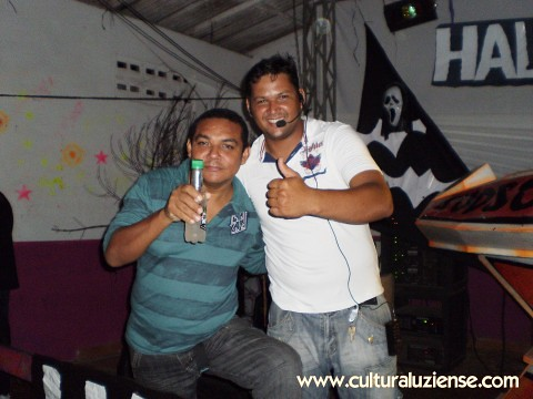 www_culturaluziense_com_083