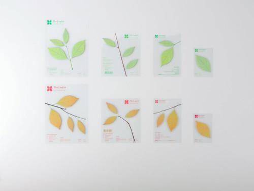 Leaf-it 01