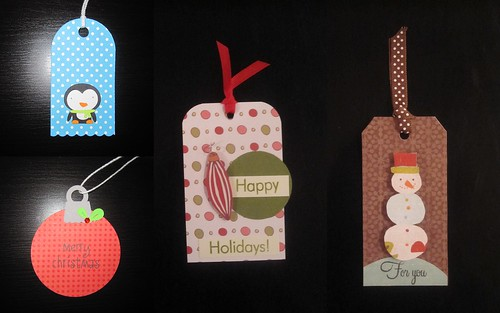 5188528711 a9bfd1ee0a Freebie Friday   Holiday Tags and Notebooks