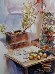 """Rooms 2 (Oranges) • <a style=""""font-size:0.8em;"""" href=""""https://www.flickr.com/photos/78624443@N00/549720161/"""" target=""""_blank"""">View on Flickr</a>"""