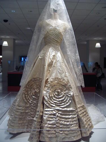 jackie kennedy wedding dress. Jackie Kennedy#39;s Wedding Dress