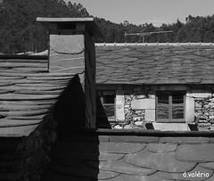 canelas arouca 9 (oscar.valerio) Tags: aldeia tradicional arouca xisto canelas