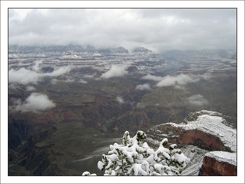 arizona- grand canyon 2