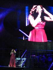 American Idol Live Tour 026 (~IL~) Tags: americanidol eyal kassirer